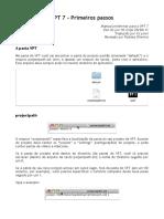 Manual Vpt 130509v1