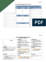 Lampiran 4-sPeCt & SWOC.doc