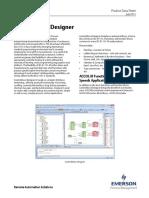 product-data-sheet-controlwave-designer-en-132674.pdf