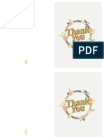 Thank You.docx