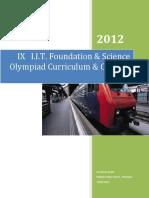 C.B.S.E. Practice Paper.pdf