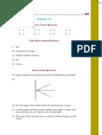 Mcq11th Physics