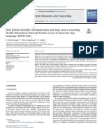 1-s2.0-S0738399118300867-main (2).pdf
