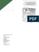 Katarungang Pambarangay Handbook_0 Booklet