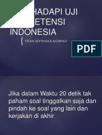 TIPS HADAPI UJI KOMPETENSI INDONESIA.pptx