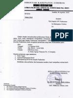 surat persiapan bias 2018-1.pdf
