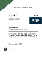 fail cause for CDR in MSC T-REC-Q.767-199102-I!!PDF-E.pdf