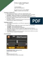 DeePanpot manual.pdf