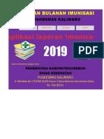 DOC-20190206-WA0028.xlsx