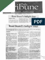 Daily Tribune, Feb. 18, 2019, Road Boards twilight days.pdf