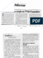 Business Mirror, Feb. 18, 2019, Andaya, Diokno tangle on P100-B payables.pdf