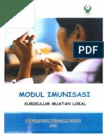 JURNAL 22 Modul 2 Perencanaan Kebutuhan Vaksin dan Pengelolaan Rantai Vaksin.pdf