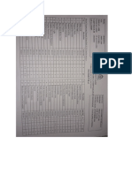 Document55.pdf