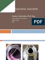 Broaching Machine rev2.pptx