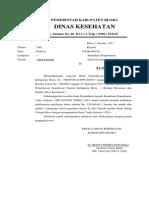 LHP INSPEKTORAT KAB 2016.docx