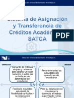 SATCA_y_programas_por_competencias.pptx