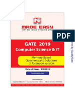 CS-GATE-2019-shift-3-MEASY.pdf