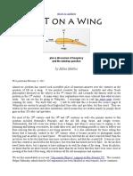 lift.pdf