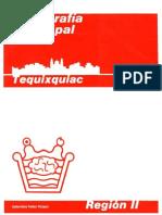 Tequixquiac_1985