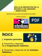 Presentación-charla-Programación-y-Unidades-Didácticas-LOMCE-1.pdf