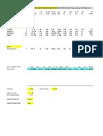 foodlogtemplate - sheet1  10