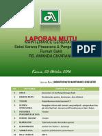 LAPORAN MUTU UNIT IPSRS.pptx