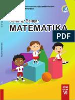 BS Matematika Kelas 6.pdf
