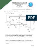 20142SFICT034262_1.PDF