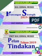 Cover Fail 2019