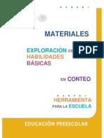 anexo-3.-manual-materiales-conteo-convertido.docx