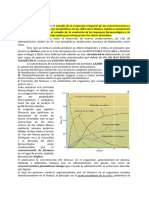 Resumenes fármaco Primer Parcial.pdf