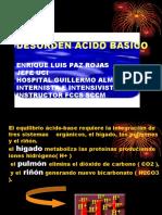 acidobasico