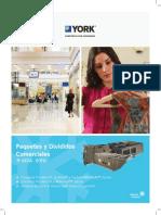 2Paquetes y Divididos Comerciales_PUBL 8520ESLA (0117)