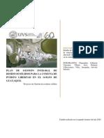 INFORME FINAL DE RESIDUOS SOLIDOS-PUERTO LIBERTAD .pdf