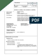 Petrothene XL07425.pdf