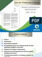 Tleconferencia-SSPC SP 16