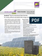 Solar_PCU_Inverter_Three_Phase.pdf