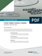 C_staehle_kalt_Datenblatt_EN_1511.pdf