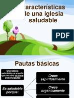 caractersticasdeunaiglesiasaludableibecallao-140802093322-phpapp02.pptx