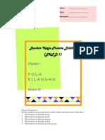LKPD_POLA_BILANGAN.docx