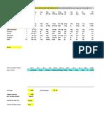foodlogtemplate - sheet1  12