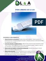 LA_LU4.pdf
