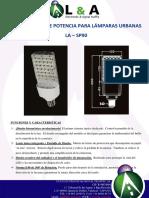 LA_SP90.pdf