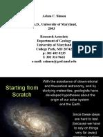 3.solarsystem