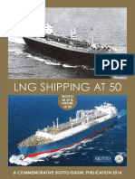 lng-shipping-at-50compressed.pdf
