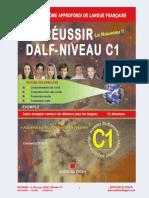 NouveauDalf_c1_TEGOS_exemple.pdf