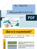 3 Ener Texto Argumentativo
