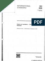 281706365-ISO-2808-1991.pdf