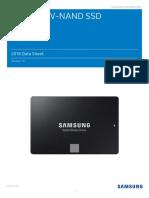 Samsung_SSD_860_EVO_Data_Sheet_Rev1.pdf
