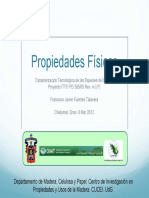 Propiedades Físicas de 11 especies maderables.pdf